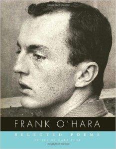 o'hara frank