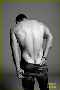 Jonas Nick nick-jonas-poses-shirtless-in-his-underwear-for-flaunt-magazine-03