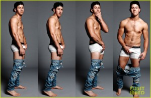 Jonas Nick nick-jonas-poses-shirtless-in-his-underwear-for-flaunt-magazine-04