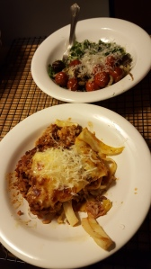 october-7-2016-cabbage-lasagna-anchovy-dressed-salad