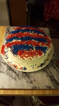 nov-8-16-red-velvet-hillary-clinton-victory-cake
