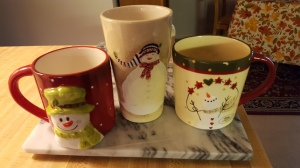 november-3-16-mugs