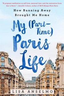 my-part-time-paris-life