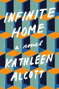 infinite-home