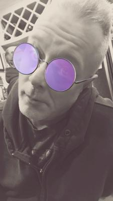 march-3-face-lavender-glasses