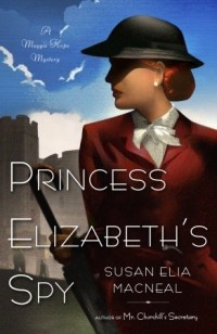 princess-elizabeths-spy