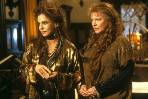 practical-magic-the-aunts